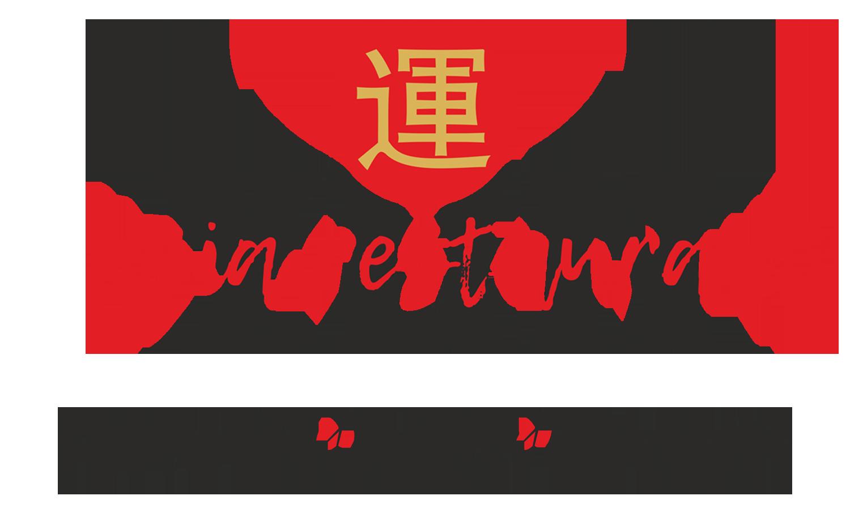 Restaurant Yun